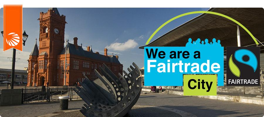 Winter meeting 2017 – planning Fairtrade Fortnight